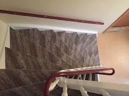 bodenbelag treppe maler gmbh voigt wernigerode malerarbeiten anstriche