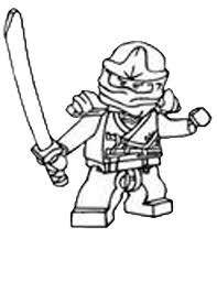extraordinary lego ninjago coloring pages with free minecraft
