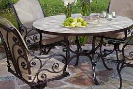 patio furniture thatcher pools and spas