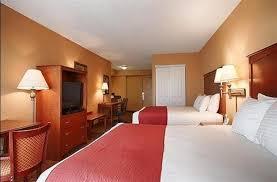 3 Bedroom Hotels In Orlando Orlando Vacation Package 1 2 3 Bedroom Resort Hotel Condo Close To