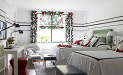 how to decorate my new home amazing christmas decorated houses