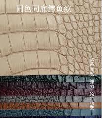 tissus d ameublement pour canapé telas par sillones pas cher tissus tissu d ameublement pour canapé