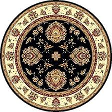 cheap floral rugs modern find floral rugs modern deals on line at