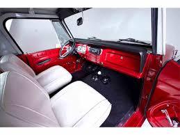 jeep commando custom 1969 jeep commando custom for sale classiccars com cc 919953