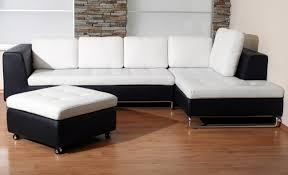 Living Room Furniture Packages Striking Concept Charming Small Side Chairs For Living Room Nice