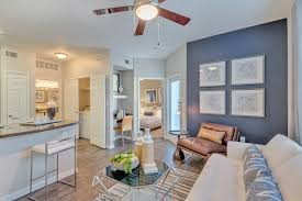home design dallas a modern interior design thanksgiving hpa design from interior