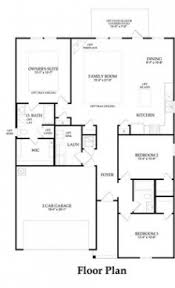 Ideal Homes Floor Plans Awesome Centex Homes Floor Plans New Home Plans Design