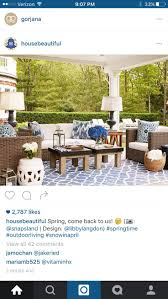 Patio Warehouse Sun Prairie Wi by 10 Best Patios Interiores Images On Pinterest