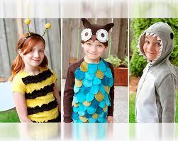 list halloween costume ideas