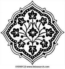 Asian Design Flower Graphics Beautiful Asian Designs Asian Design Graphics