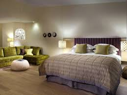 bedrooms simple white bedroom interior with ceiling lights for