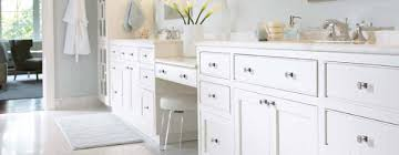 cabinet hardware jewelry for your cabinets