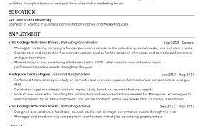 100 Do A Resume Online Resume Amazing Make Resume Online Free No Registration