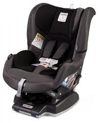 peg perego convertible 5 65 car seat