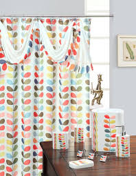 Steel Grey Curtains Blue Fabric Shower Curtains Gray Floor Pale White Curtain Soft