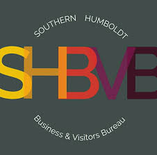 visitors bureau southern humboldt business visitors bureau home
