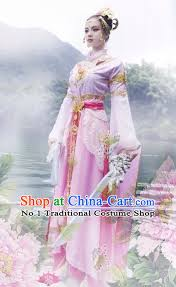 Oriental Halloween Costumes Oriental Clothing Chinese Cosplay Halloween Empress Costumes