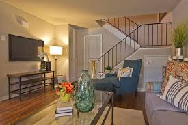 york townhomes for rent the reserve at copper chase