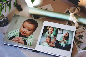 baby photo albums baby album flushmount forbeyon high quality handmade custom