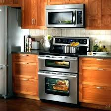 microwave with exhaust fan microwave vent hood microwave above stove vent replace over range