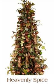 46 best christmas tree themes u0026 decor 2014 images on pinterest