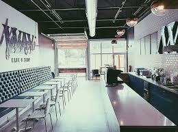 narrow way cafe coffee shop opens wednesday next to kuzzo u0027s