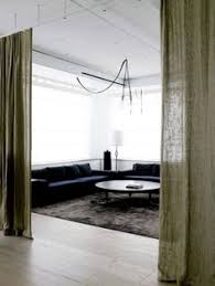 Room Divider Curtain Ideas - divide and conquer 10 room dividers to bring order to your space