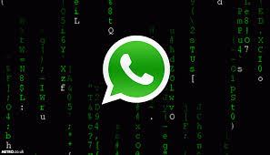 icon quote gif whatsapp encryption what the yellow message about encryption