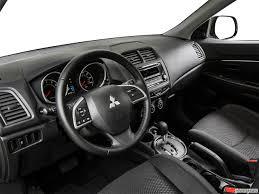 mitsubishi outlander sport interior 9891 st1280 163 jpg
