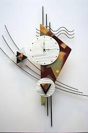Wall Clocks 25 Best Wall Clock Design Ideas On Pinterest Change Clocks