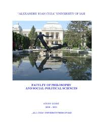 philosophyandsocial politicalsciences academic degree anthropology