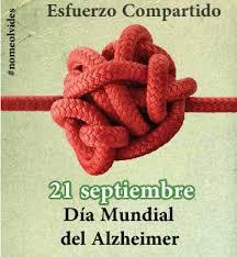 imagenes de triste porque mi amor esta malita cuando ya no quedan los recuerdos mi vida con el alzheimer
