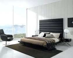 italian contemporary bedroom sets italian contemporary bedroom sets designer furniture for worthy