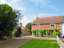 holiday cottages to rent in selsey cottages com