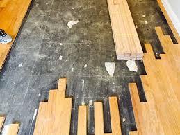 hardwood flooring repairs chicago illinois
