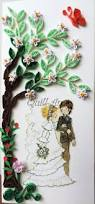 208 best quilling people images on pinterest quilling ideas