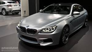 bmw 435i xdrive gran coupe review bmw bmw 430i gc 2016 bmw 4 series gran coupe review bmw 435i