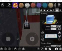 Free Home Interior Design App 4 Free Home Design Apps For Windows 10