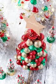 candy christmas trees candy crafts christmas tree and goodies