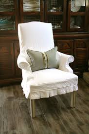 Custom Patio Furniture Covers - 44 best furniture refinishing images on pinterest furniture