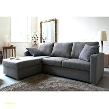 le bon coin canapé lit occasion habitat canap lit habitat fauteuil convertible canape lit fifties