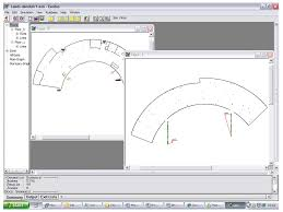 buildings free full text designing buildings to cope with