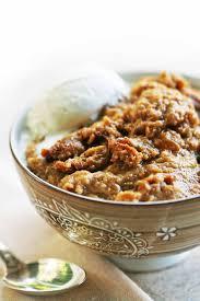 indian pudding recipe simplyrecipes