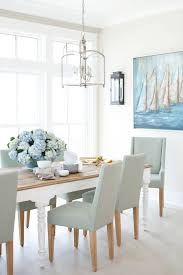 gray dining room ideas teal dining room decor rustic dining room decor ideas dining room