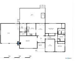 house plan designer farmhouse house plans design floor small images pictures