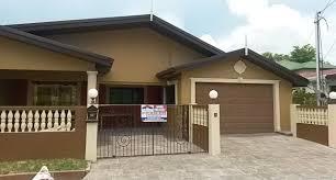 4 bedroom houses for rent 4 bedroom house designs plans 4 bedroom houses for rent 4 bedroom house for rent lange park
