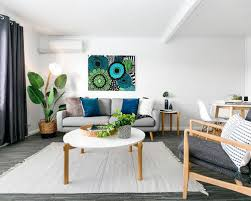 scandinavian home design ideas u0026 photos in hobart