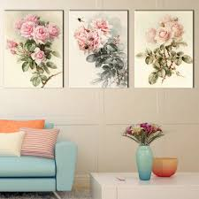decoration pieces picture more detailed picture about triptych