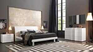 White Modern Bedroom Suites White Modern Master Bedroom With Elegant Wood Modern Master