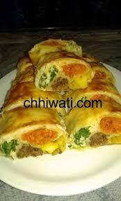 anaqamaghribia cuisine marocaine anaqamaghribia cuisine marocaine 17 images gratin de riz